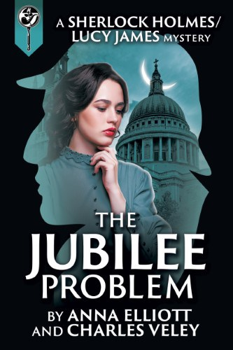 The Jubilee Problem